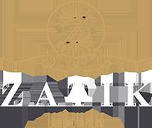 Zatik - Cuisine Arménienne